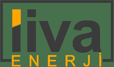Liva Enerji Sistemleri